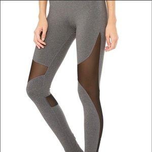Alo Yoga Leggings size Small